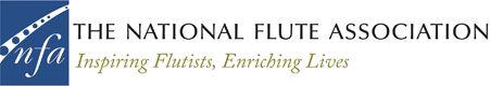 The National Flute Association   Inspiring Flutists, Enriching Lives