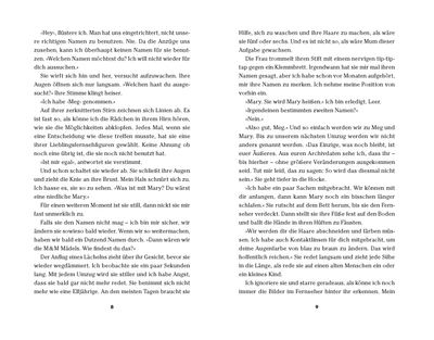 Ashley Elston: Spurlos. Mixtvision Verlag. #jugendbuch #thriller #roadtrip #zeugenschutzprogramm #freundschaft #identität