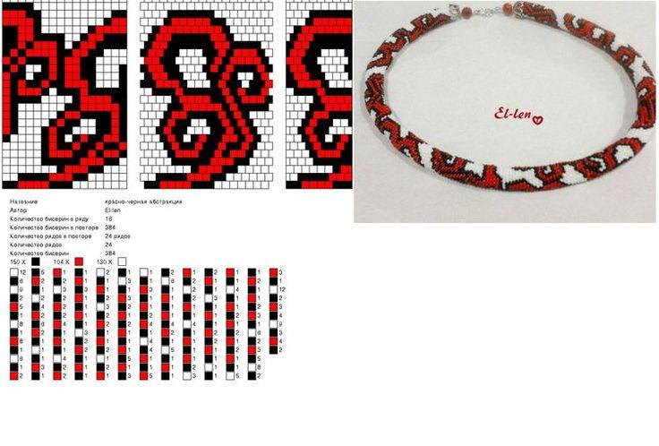 a7384e8c81df53247d8d79887e5435f0.jpg 750×508 pixels