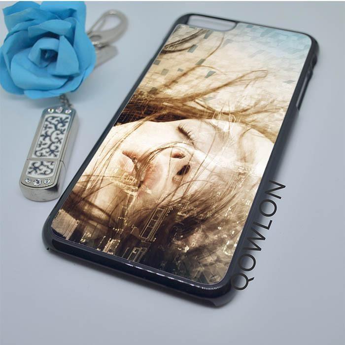 Inception Ellen iPhone 6 Plus | 6S Plus Case