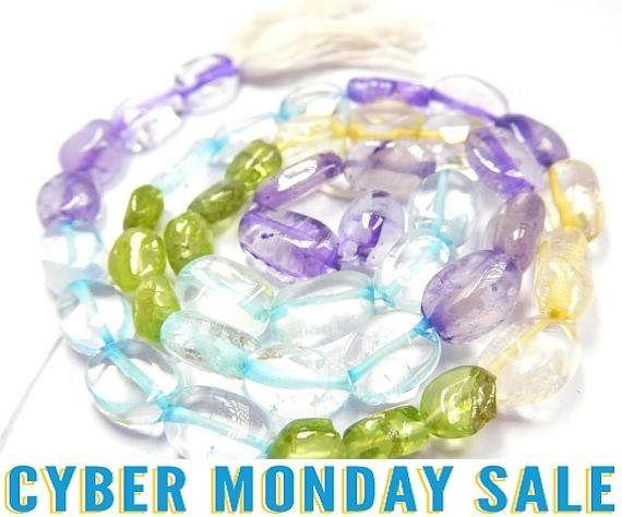 Sale 25% Oval Shape Beads Four Color Multi-Stone Natural https://www.etsy.com/listing/570224249/sale-25-oval-shape-beads-four-color?ref=shop_home_active_95&utm_campaign=crowdfire&utm_content=crowdfire&utm_medium=social&utm_source=pinterest