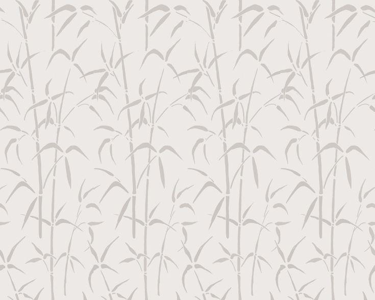 25+ beste ideeën over Privacy glasfolie op Pinterest - Venster - sichtschutz f r badezimmerfenster