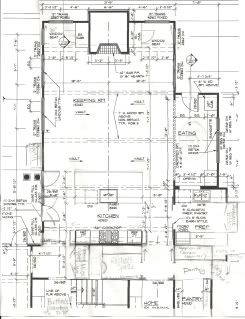 new constrution kitchen layout critique welcome pic heavy kitchen pinterest waffle on t kitchen layout id=27043