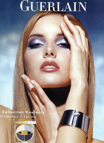 59 best Guerlain images on Pinterest   Beauty products ...