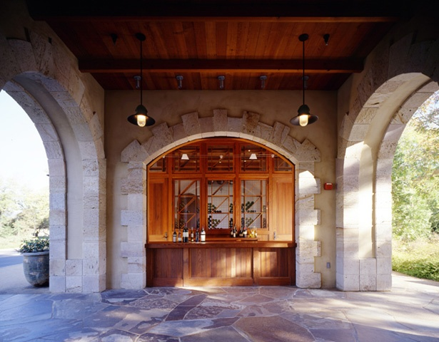 Stone Carriage House Interior, Porte Cochere Condition | Carriage House |  Pinterest | Carriage House, Interiors And House Part 77
