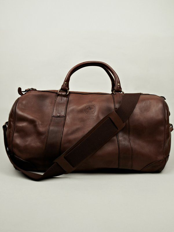 1000 Images About Vill Ha On Pinterest Gym Bags And