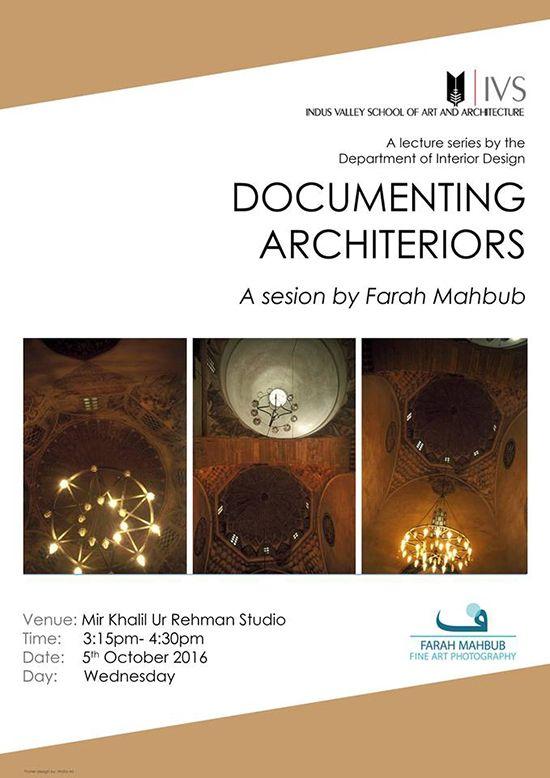 Architecture Design Competition 2016