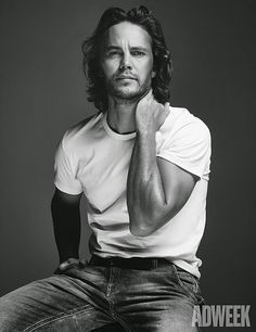 The Hot Taylor Kitsch. (As opposed to the cold one.)