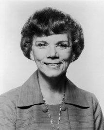 Ellen Corby (1911–1999)