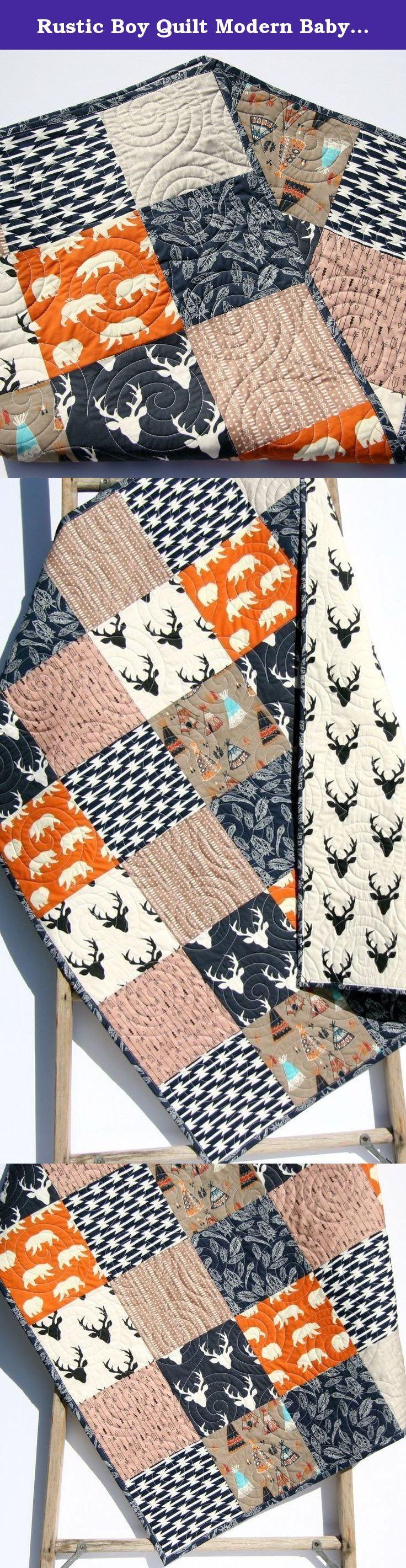 1000 Ideas About Deer Themed Nursery On Pinterest