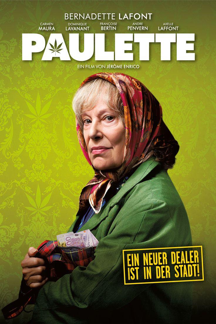 #'Paulette Jetzt auf https://www.filmconfect.de/film/paulette ansehen.
