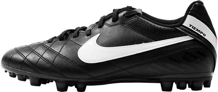 Nike 454324 Tiempo Natural IV Ag Halı Saha