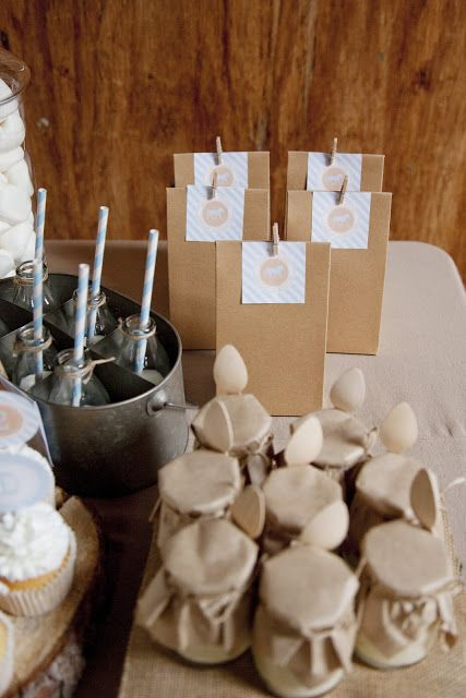 Love this sweet #pony theme party styling --Frosted Events Favorite Party Pins--  #party #desserttable #partyideas #inspiration #horsetheme