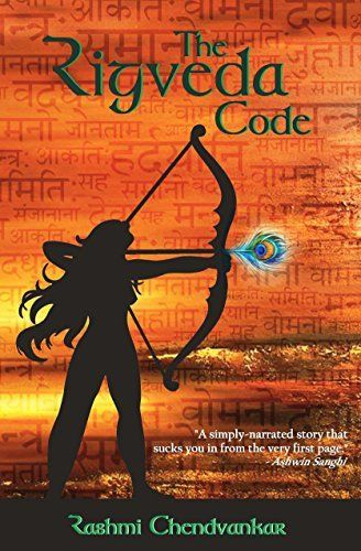 The rigveda code by rashmi chendvankar pdf pdf freedownload ebook the rigveda code by rashmi chendvankar pdf pdf freedownload ebook downloadebooks fandeluxe Image collections