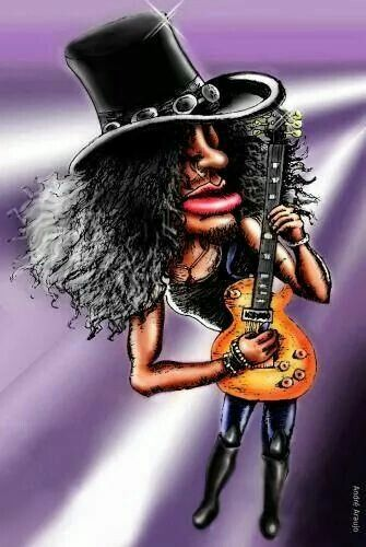 Slash carton...