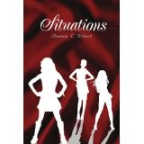 Situations (Paperback)By Shawnta' C Richard