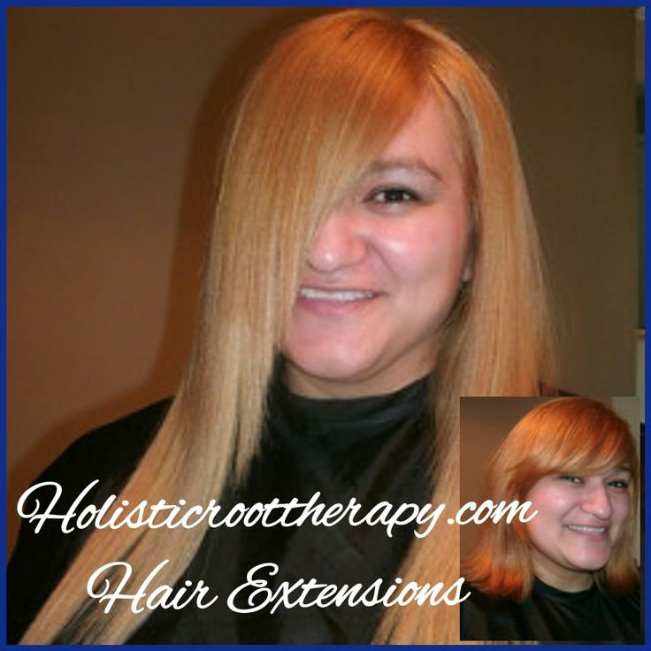 52 best maryland hair extensions images on pinterest hair hair extensions maryland pmusecretfo Gallery