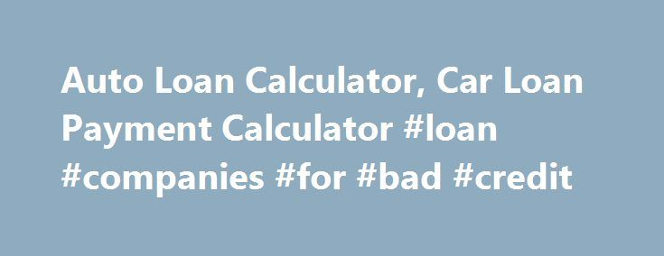 USDA Mortgage Loans u2013 New Jersey and New York #vehicle #loan - auto loan calculator