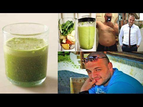 Este Hombre le Dijo Adiós a la Diabetes sin usar Medicamentos  ¡Él consumió sólo…! - YouTube