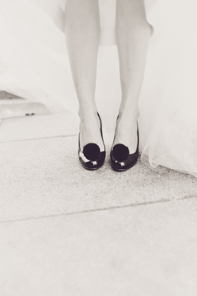 shoes: Shoes, Galleries, Ideas, Pictures