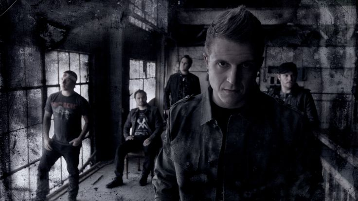 atreyu, band, graphics - http://www.wallpapers4u.org/atreyu-band-graphics/