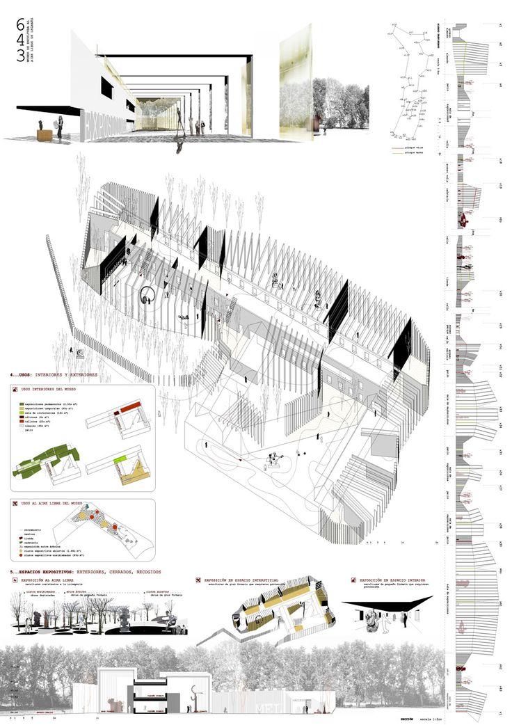 Architecture Design Presentation