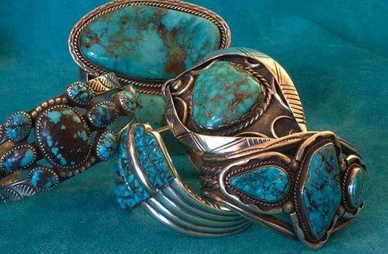 Rings by Jio