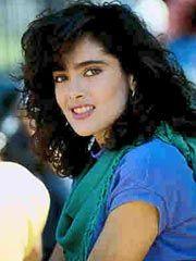 Salma  1988