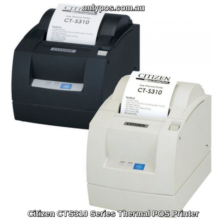 Receipt printers at best price in Australia!!!  http://bit.ly/1uhhPfG