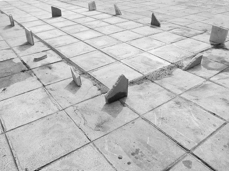 A - e t h e r - | Anargyros Drolapas | Photography |