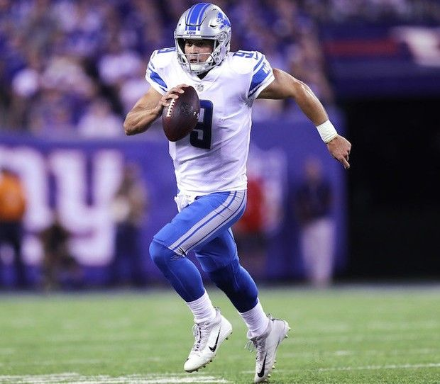 NFL Scores: Detroit Lions vs. Chicago Bears RECAP, score and stats (11/19/17) | NFL Week 11 - NJ.com https://www.fanprint.com/licenses/detroit-lions?ref=5750