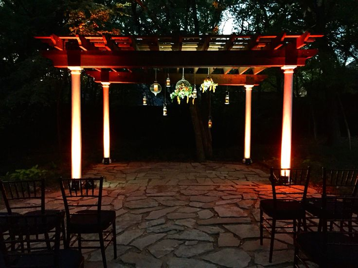 Denton Outdoor Ceremony Site: 205 Best Wildwood Inn Weddings Images On Pinterest