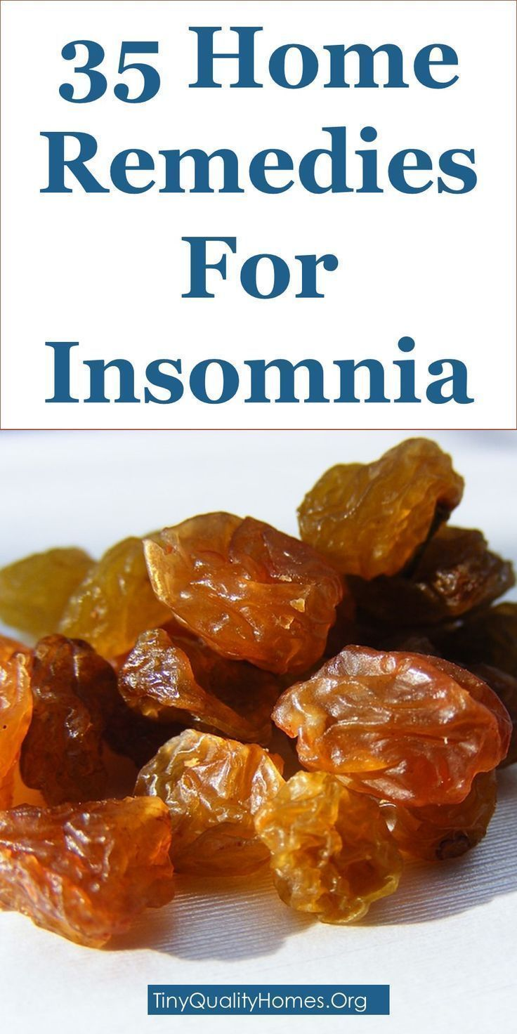 35 Potent Home Remedies For Insomnia: This Article Discusses Ideas On The Following; Insomnia Supplements, Vitamins To Help Sleep And Stress, Natural Sleeping Remedies, Natural Sleep Pills, Valerian Sleep Aid, Sleep Supplements, Sleep Supplements Melatonin, Herbal Sleep Remedies, Etc. #naturalinsomniaremedies #insomniahelp