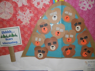 ... Pinterest | Teddy Bear Day, Teddy Bears' Picnic and Color By Numbers