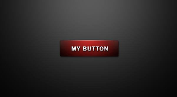 Design a Simple Yet Effective, Clean and Shining Button for Your Website in Photoshop