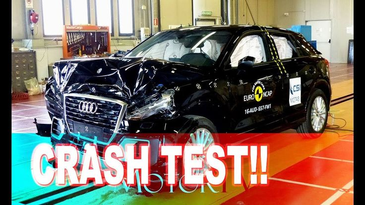 Audi A8 2018 | Crash Test Rating Quality Result Prevention Protection | Cruise Control GREAT SAFETY - Audi A8 2018 | Crash Test Rating Quality Result Prevention Protection | Cruise Control GREAT SAFETY -- Thanks for watching! Don't forget to like share and subscribe! -- If you searching about audi a8 exhaust upgrade then you are on the right video we provide you a video about audi a8 magnaflow exhaust a video about audi a8 performance upgradeslike you want. In this audi a8 muffler…