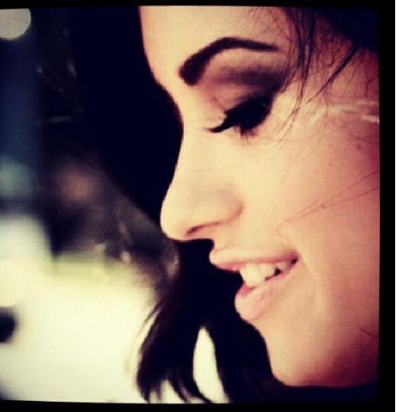 41 best Demi Lovato- Idol & Inspiration images on Pinterest | Celebs ...