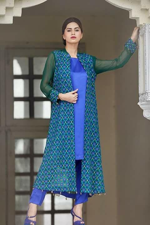 #pakistani #suits@ http://zohraa.com/gulaal-embroidered-chiffon.html #pakistanisuits #celebrity #anarkali #zohraa #onlineshop #womensfashion #womenswear #bollywood #look #diva #party #shopping #online #beautiful #beauty #glam #shoppingonline #styles #stylish #model #fashionista #women #lifestyle #fashion #original #products #saynotoreplicas