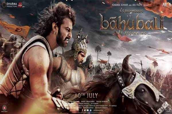 10 Unexpected Tamil Blockbuster Movies Of 2015  Click On The Pic To Know More.. #bahubali #prabhas