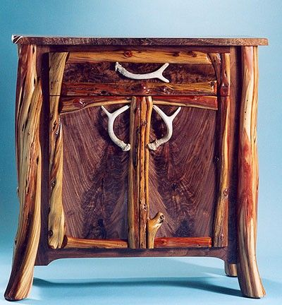 140 best images about western decor on pinterest western for Rustic elegance furniture