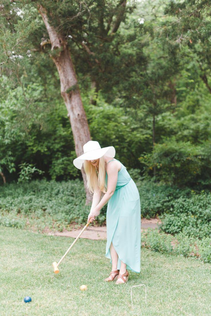 best 25 summer picnic games ideas on pinterest water ballon