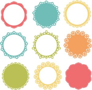 Background SVG shapes 12 x12 svg background shapes free svgs free svg cuts free svg cut files