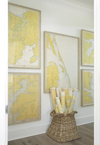 378 best Wall Decor images on Pinterest | Entertainment room ...