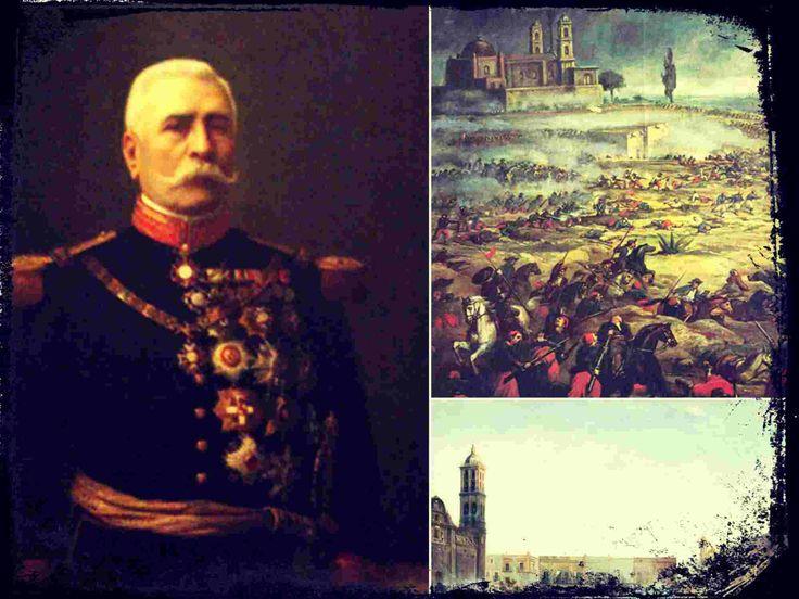 Porfirio Díaz y la entrevista que propició la Revolución Mexicana