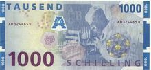 Karl Landsteiner - Wikipedia, the free encyclopedia
