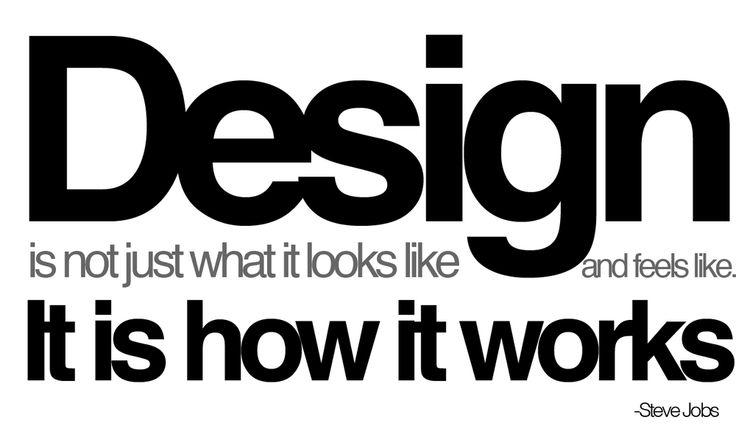 Design — Two Dots Design Co.