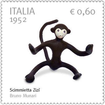 bruno munari  http://it.wikipedia.org/wiki/Bruno_Munari