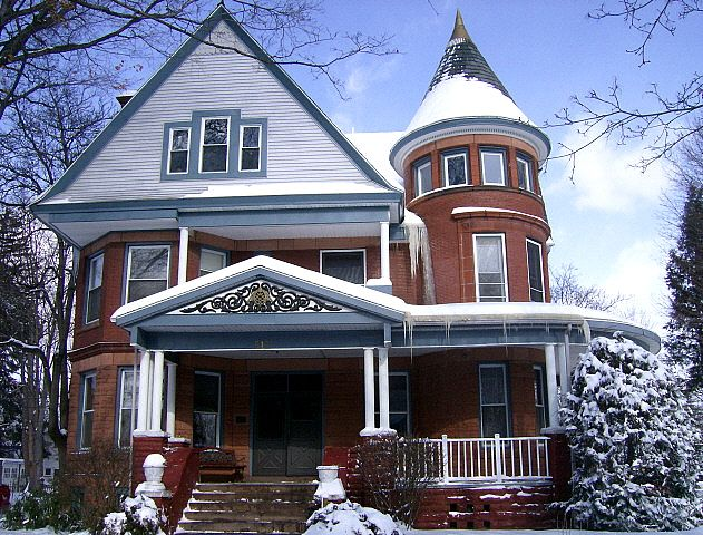 Modern Victorian Architecture 101 best .sweet homes images on pinterest | victorian