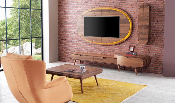 BONA TV ÜNİTESİ bu şıklığı ve zerafeti salonunuza yaşatma fırsatını Yıldız Mobilyada bulabilirsiniz http://www.yildizmobilya.com.tr/bona-ahsap-tv-unitesi-pmu5824 #moda #mobilya #modern #ahsap #dekorasyon #populer #trfend #pinterest #home #evhttp://www.yildizmobilya.com.tr/