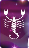 Sagittarius & Scorpio | Love Horoscope Compatibility Online - Astrology Answers